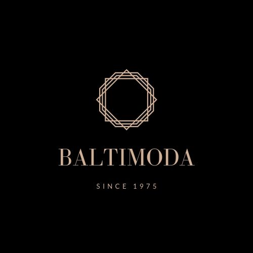 Baltimoda fashion